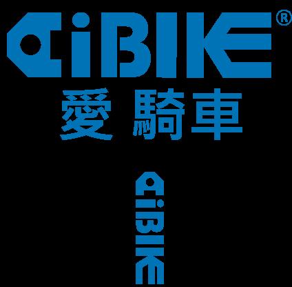 AiBIKE-LOGO
